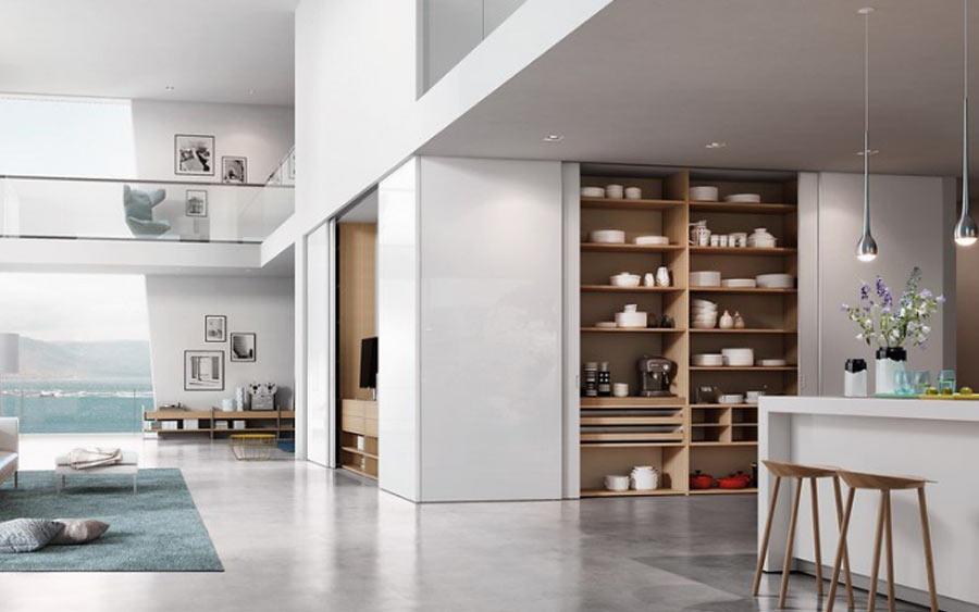 m bel nach ma wohndesign schreinerei prior in neckarbischofsheim. Black Bedroom Furniture Sets. Home Design Ideas
