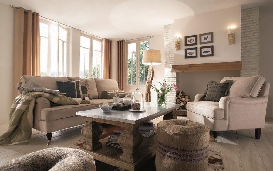 Wohnzimmer wohndesign schreinerei prior in for Wohndesign wohnzimmer